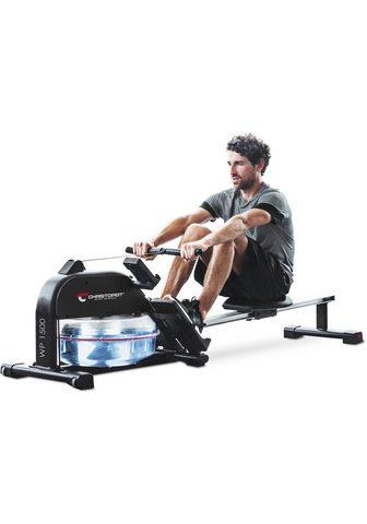 Christopeit Sport ® irklavimo treniruoklis »WP1500«