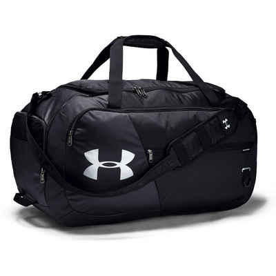 Under Armour® Sporttasche »Undeniable Duffle 4.0 LG«, keine Angabe