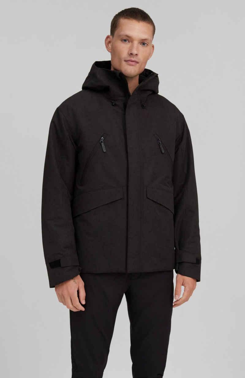 O'Neill Outdoorjacke »Urban Textured Jacket«