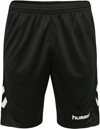 hummel Shorts »hmlPROMO BERMUDA«