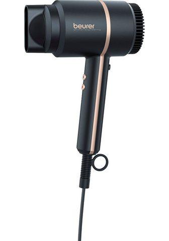 BEURER Plaukų džiovintuvas HC 35