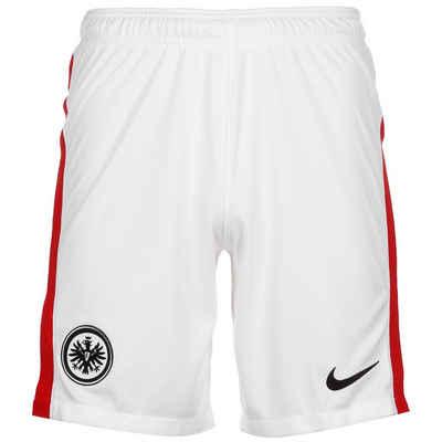 Nike Funktionsshorts »Eintracht Frankfurt Stadium 20/21 Heim«