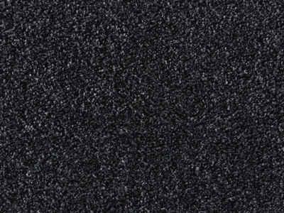 Teppichboden »Fiona«, Andiamo, rechteckig, Höhe 9 mm, Meterware, Breite 400 cm, antistatisch, schallschluckend