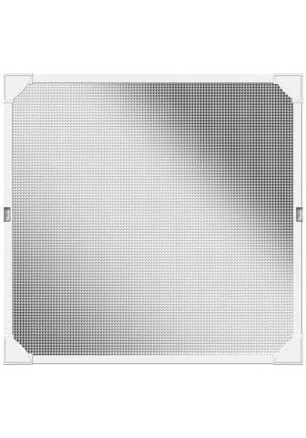 SCHELLENBERG Insektenschutz-Fenster »Magnet« BxH: 1...