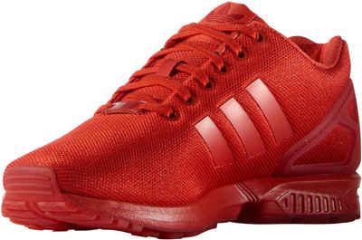 adidas Originals »ZX FLUX« Sneaker