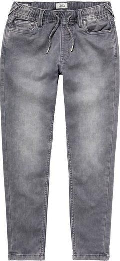 Pepe Jeans Schlupfjeans »ARCHIE« Schlupfhose