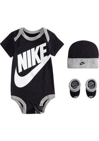 Nike Sportswear Erstausstattungspaket »FUTURA LOGO« (S...