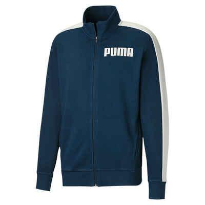 Pullover von Puma günstig online kaufen   fashn.ch