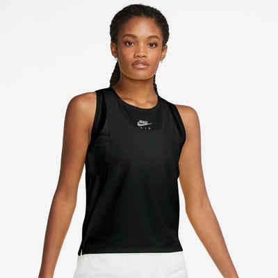 Nike Lauftop »Nike Air Women's Running Tank«