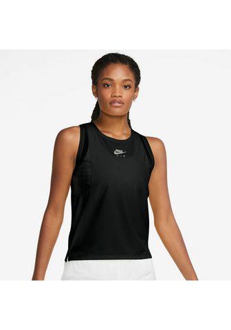 Nike Lauftop » Air Women's Running Tank«