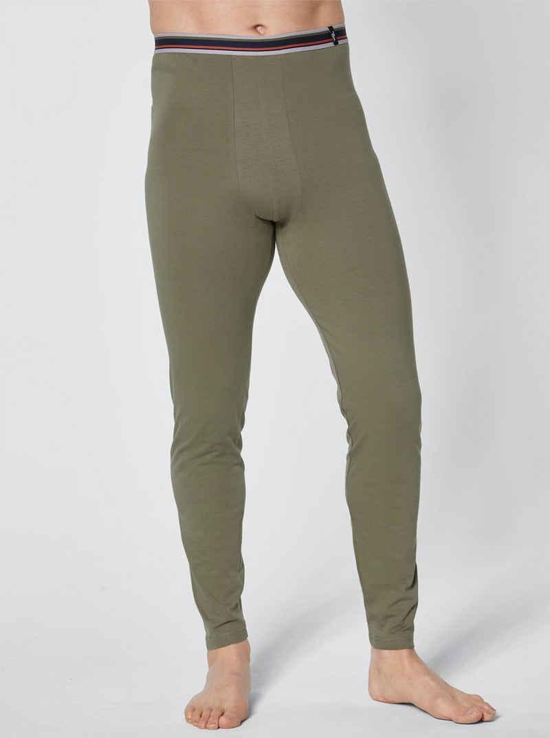 wäschepur Lange Unterhose (2 Stück)