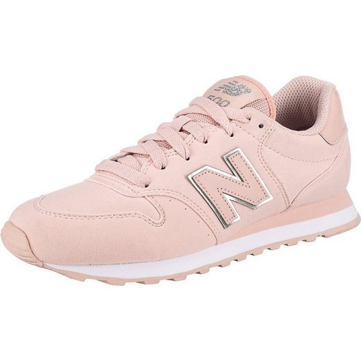 New Balance »500 Seasonal Core Sneakers Low« Sneaker