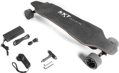 SXT Scooters Longboard »SXT Board GT«