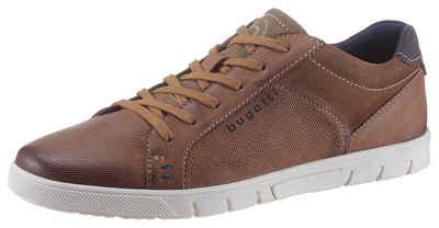 bugatti »Pacific« Sneaker mit Soft Flex