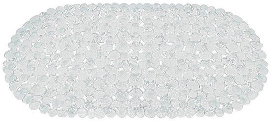 RIDDER Wanneneinlage »Stone«, 70x36 cm