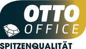 Otto Office Premium