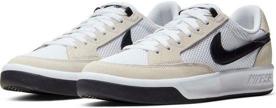 Nike SB »SB ADVERSARY« Sneaker