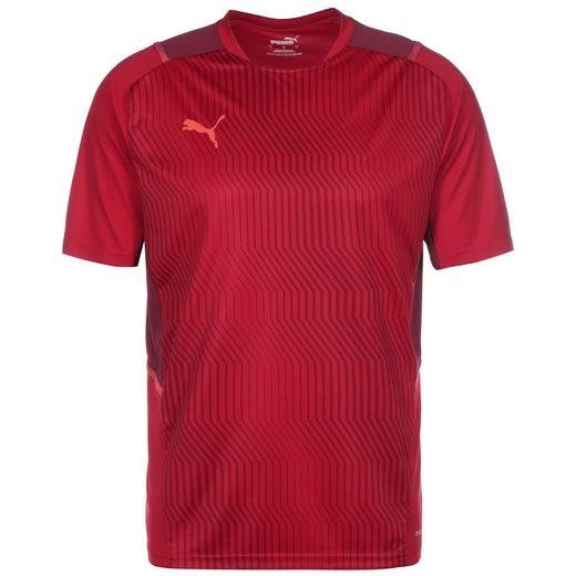 PUMA Trainingsshirt »Teamcup«