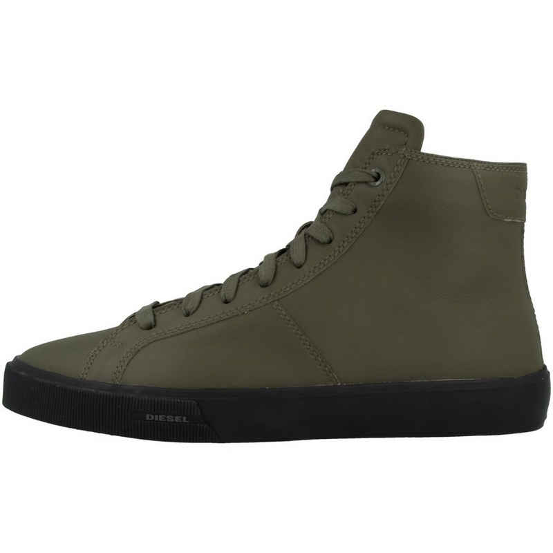 Diesel »S-Mydori MC Herren« Sneaker