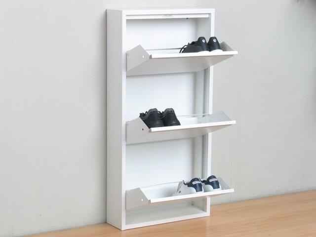 Schuhschränke und Kommoden - ebuy24 Schuhkipper »Pisa«  - Onlineshop OTTO