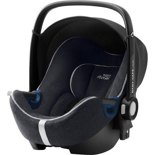 BRITAX RÖMER Autokindersitz »Komfortbezug für Baby-Safe 2 /Baby-Safe i-Size,«