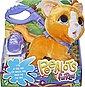 Hasbro Kuscheltier »furReal Peealots Große Racker Katze«, Bild 2