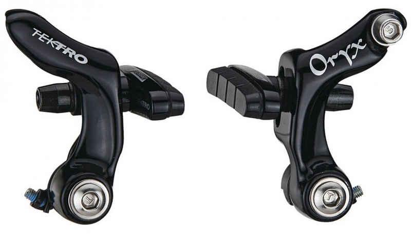 Tektro Bremsscheibe »Cantileverbremse Tektro 992A (Oryx) VR oder HR, sc«