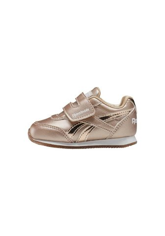 Reebok Classic »Reebok Royal Classic Jogger 2 Shoes« ...