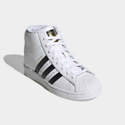 adidas Originals »SUPERSTAR UP« Sneaker