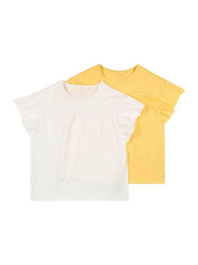 Name It T-Shirt »DAGIL« (2-tlg)