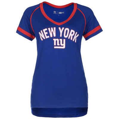 New Era Print-Shirt »Nfl Properties New York Giants«