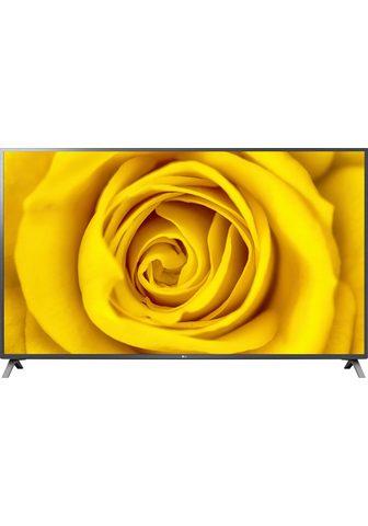 LG 70UN70706LB LED-Fernseher (177 cm/70 Z...