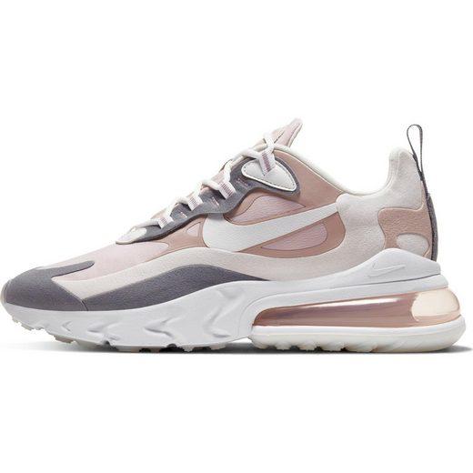 Nike Sportswear »Air Max 270 React« Sneaker