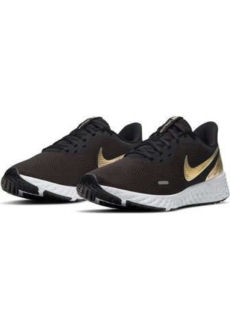 Nike »Wmns Revolution 5 Premium« bėgimo bat...