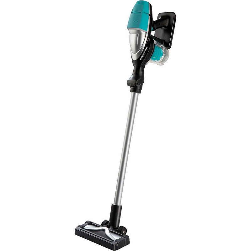 Smoby Kinder-Putzwagen »Rowenta Air Force Vacuum Cleaner -«