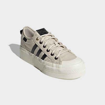 adidas Originals »GW6082« Sneaker