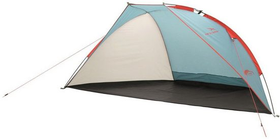 Easy Camp Zelt »Beach Tent«