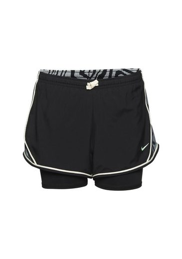 Nike 2-in-1-Shorts »Nike Dri-fit Tempo Big Kids'«