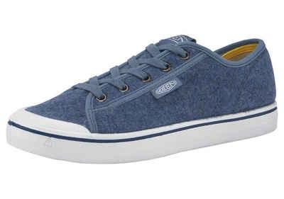 Keen »ELSA LITE FELT« Sneaker