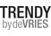 TRENDY by deVries