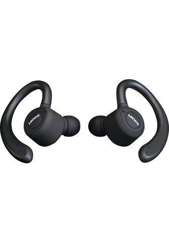 Lenco »EPB-460« Sport-Kopfhörer (Bluetooth)