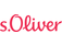 s.Oliver Beachwear