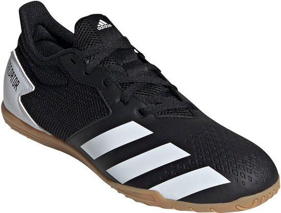 adidas Performance »Predator 20.4 IN SA« Fußballschuh