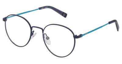 Sting Brille »VSJ415«