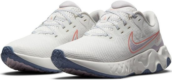 Nike »RENEW RIDE 2« Laufschuh