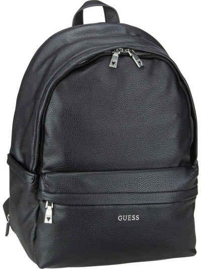 Guess Rucksack »Riviera Compact Backpack«
