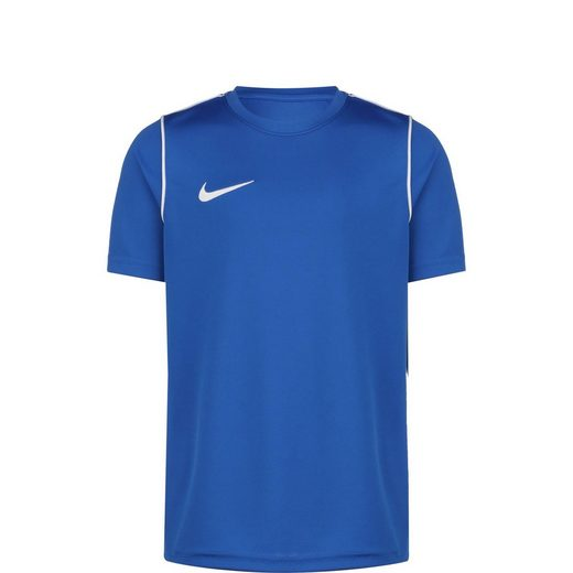 Nike Trainingsshirt »Park 20«