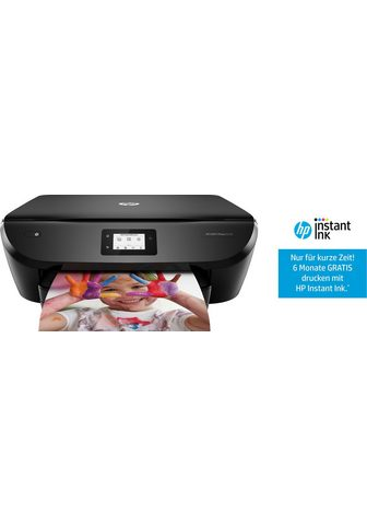 HP ENVY Photo 6230 Multifunktionsdrucker ...
