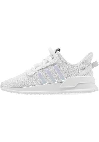 adidas Originals »U_PATH RUN J/C« Sneaker