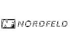 NORDFELD